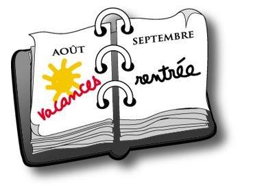 C'est La rentrée! chez Mel&Yo Santé Vente et location de matériel médical à Valence